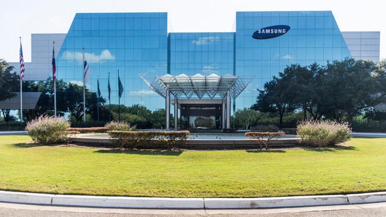 Приостановка производства Samsung в Техасе может отразиться на выпуске смартфонов Samsung и Apple