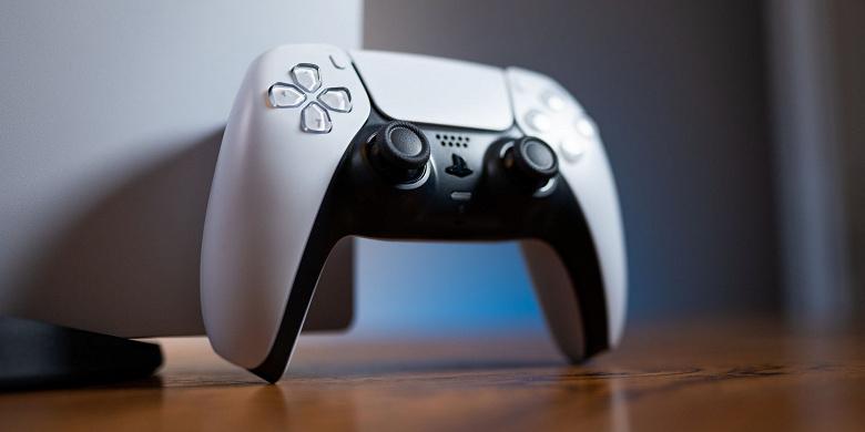 Одна из уникальных технологий контроллера DualSense для PlayStation 5 была хорошо принята рынком