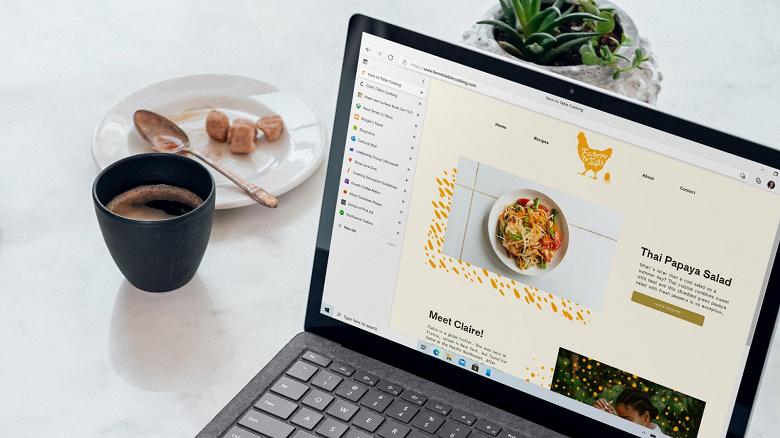 Новая напасть на Windows 10: «ускоренный» браузер не закрывается, тормозит систему и игры