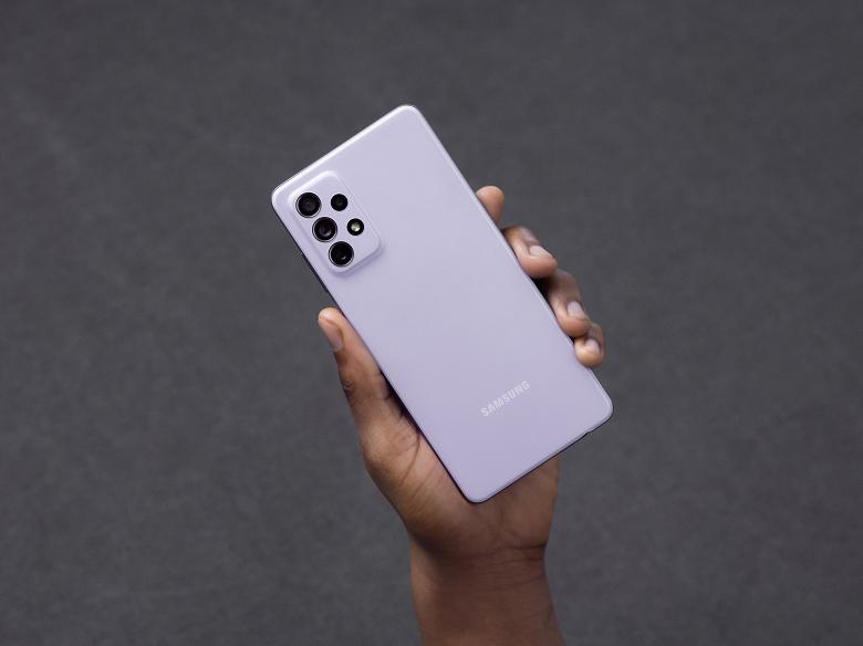 Восстановление рынка смартфонов продолжается  в годовом выражении продажи выросли на 25,5%