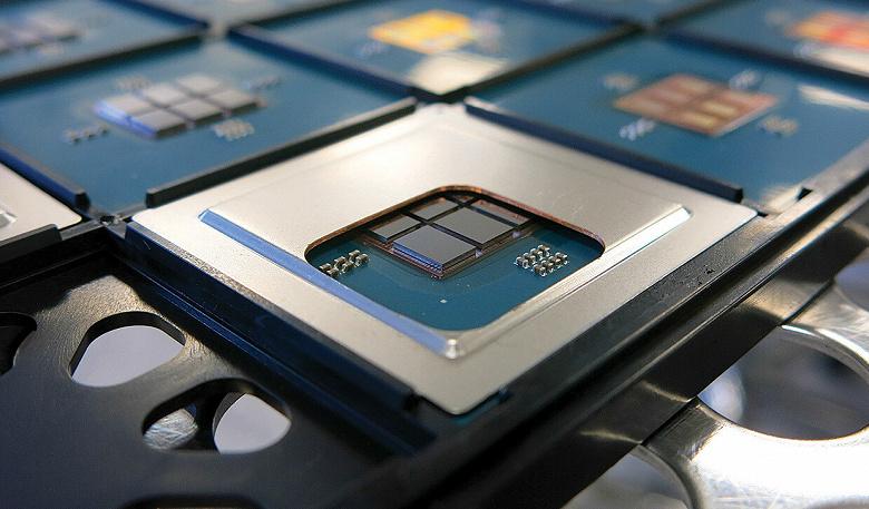 В Intel придумали гениальный по своей простоте способ догнать полупроводниковую отрасль