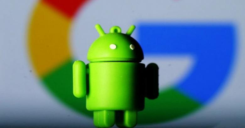 Android-смартфоны «сливают» Google в десятки раз больше данных, чем iPhone – Apple