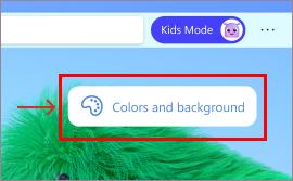 В главном браузере Microsoft появился детский режим