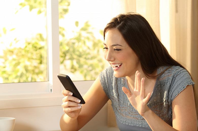 Большое обновление мобильного аналога Zoom от Яндекса