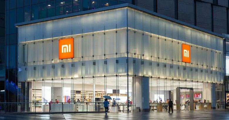 Xiaomi отчиталась: прибыль и продажи смартфонов взлетели