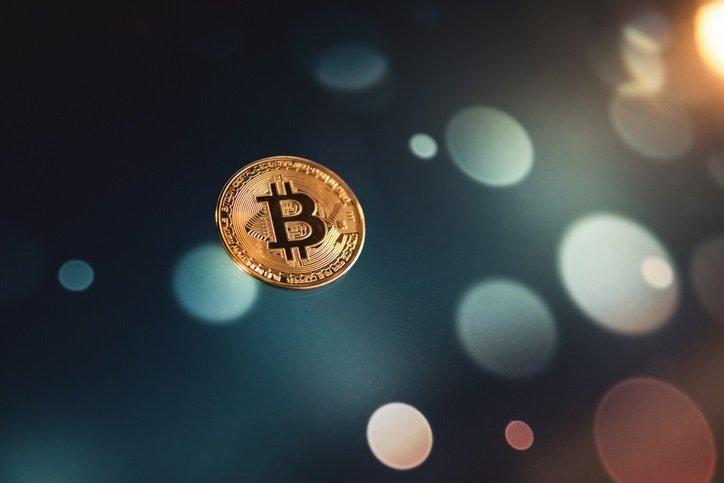 Думаете, 50 000 долларов за Bitcoin много? А что скажете о Bitcoin за 1 миллион долларов?