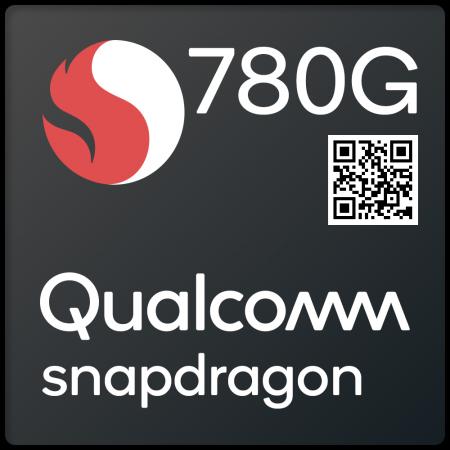 Младшая сестра Snapdragon 888. Представлена 5-нанометровая платформа Snapdragon 780G для недорогих смартфонов с поддержкой 5G