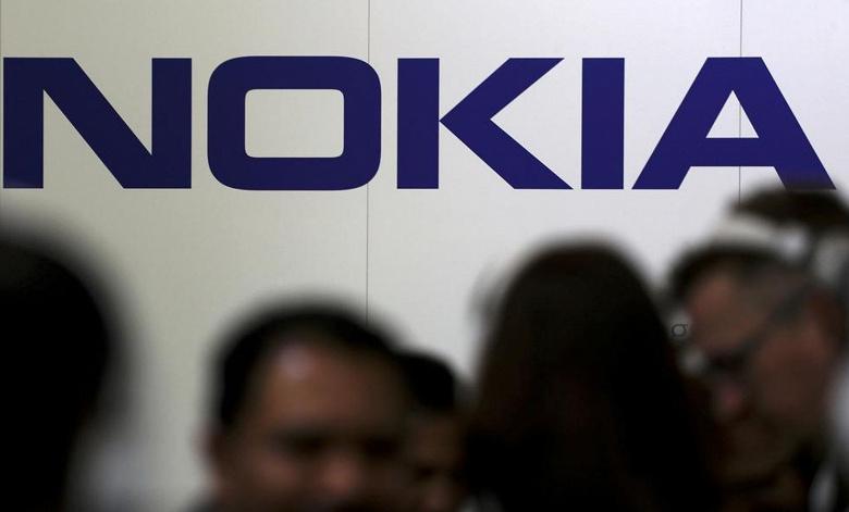 Nokia и Samsung договорились о лицензировании патентов