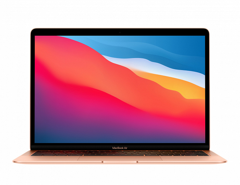 Зловредов на Mac стало больше на 1000% за год. До Windows всё равно пока далеко