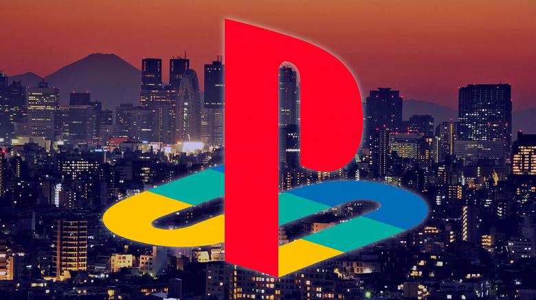 Место для первого офиса PlayStation выбирали так, чтобы рядом были ночные бары