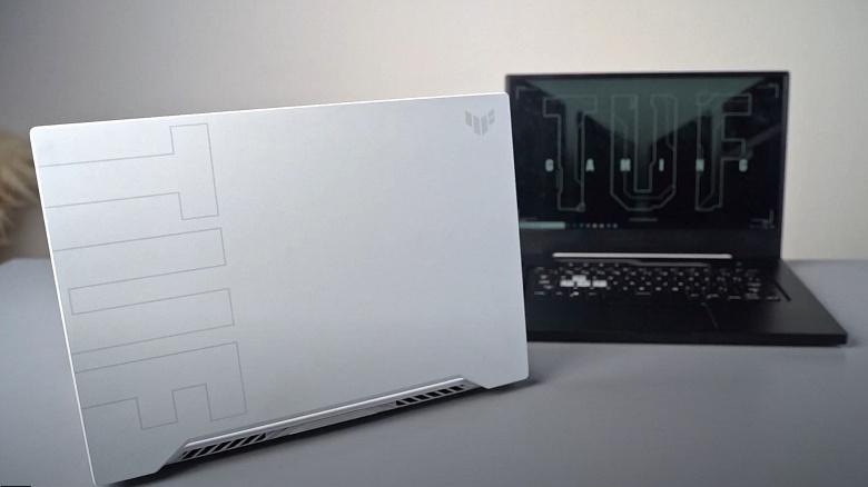 GeForce RTX 3050 Ti сделает геймерские ноутбуки за 1000 долларов намного производительнее