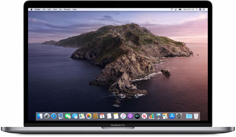 Обнаружена новая уязвимость Apple M1, Samsung Exynos, Intel Core и AMD Ryzen