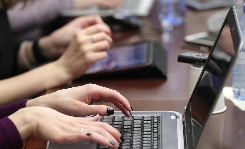 Соцсети в России заставят установить счётчики посещаемости