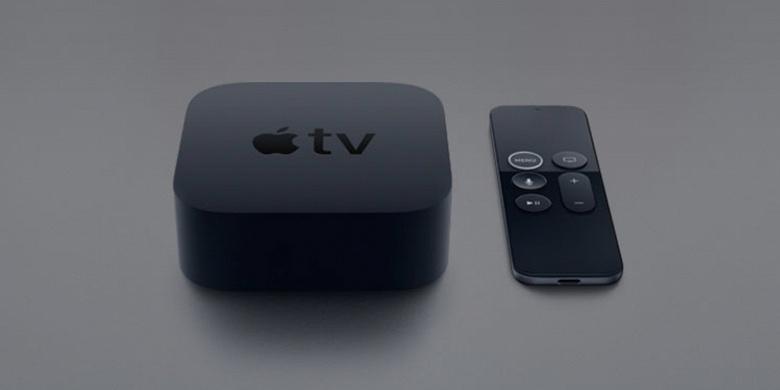 AppleTV третьего поколения больше не позволяет смотреть YouTube напрямую. Это всё ещё можно делать, но через стороннее устройство