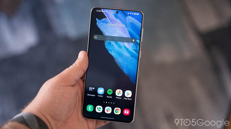 «Регулярные» означает дважды в год: Samsung разъяснила новую политику обновлений для смартфонов и планшетов