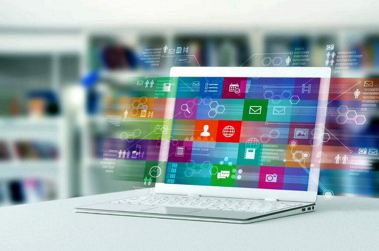 В Gartner полагают, что продажи программного обеспечения для общения и совместной работы в этом году вырастут на 17%