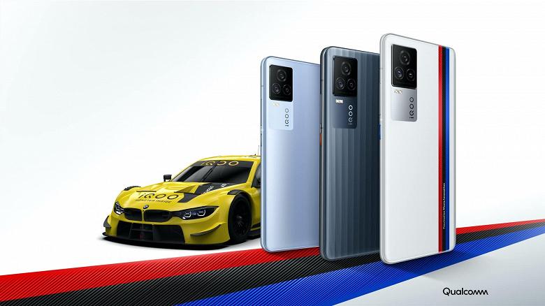 Самые мощные флагманы Android по всему миру: насколько Samsung Galaxy S21 Ultra 5G на основе Snapdragon обгоняет версию с Exynos