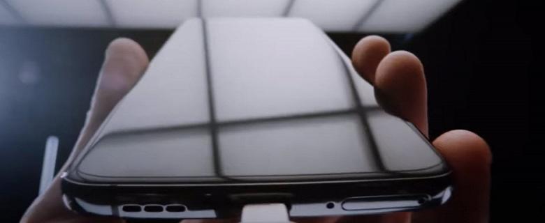 Первая в мире распаковка под музыку Ханса Циммера. Эпичная демонстрация смартфона Oppo Find X3 Pro
