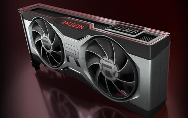 Radeon RX 6700 XT поступила в продажу, но это мало кто заметил. На два крупнейших розничных магазина Китая – всего 12 видеокарт