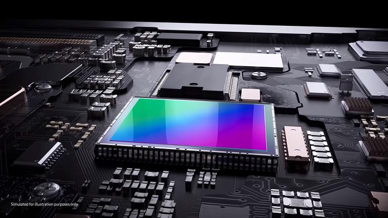 Xiaomi Mi 11 Pro метит на рекорд. В смартфоне будет установлен самый большой датчик изображения в 2021 году