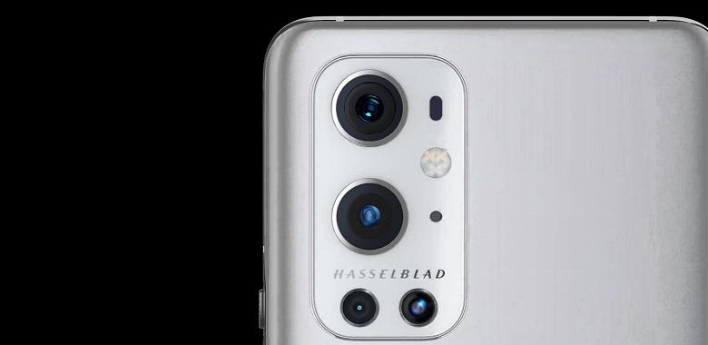 OnePlus9Pro демонстрирует отличную автономность при не самом большом аккумуляторе
