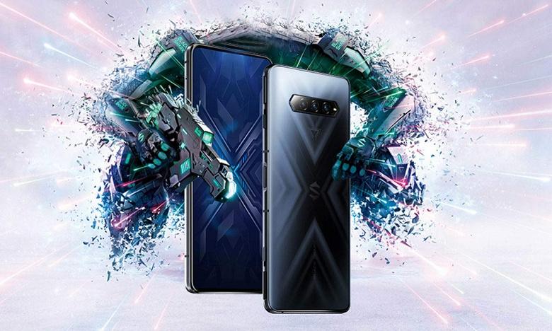 Лучший плоский экран, Dimensity 1200, 5000 мА•ч, 65 Вт, недорого — таким будет первый игровой смартфон Redmi