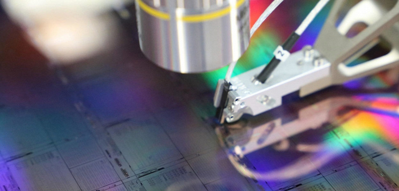 PsiQuantum сотрудничает с Globalfoundries, рассчитывая к 2025 году создать фотонный квантовый компьютер из 1 млн кубитов