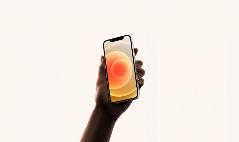 «Отличный звук в небольшом корпусе» — iPhone 12 mini очень высоко оценили в DxOMark