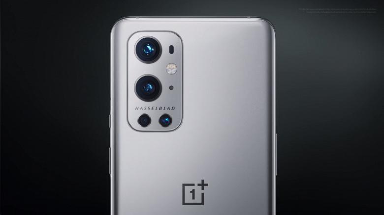 Продажной DxOMark больше не доверяют: смартфоны OnePlus 9 с камерой Hasselblad не будут отправлены для тестирования