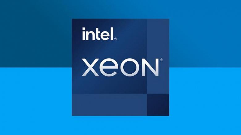 Опубликованы характеристики процессоров Intel Xeon W-1300 для рабочих станций. Флагман – восьмиядерный Xeon W-1390P частотой до 5,3 ГГц