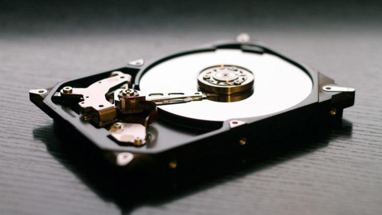 Вслед за видеокартами могут сильно дорожать SSD и HDD. Из-за новой криптовалюты