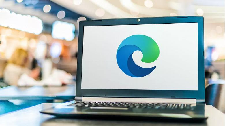 Замена в тройке лидеров компьютерных браузеров. Microsoft Edge вытеснил Firefox на четвёртое место