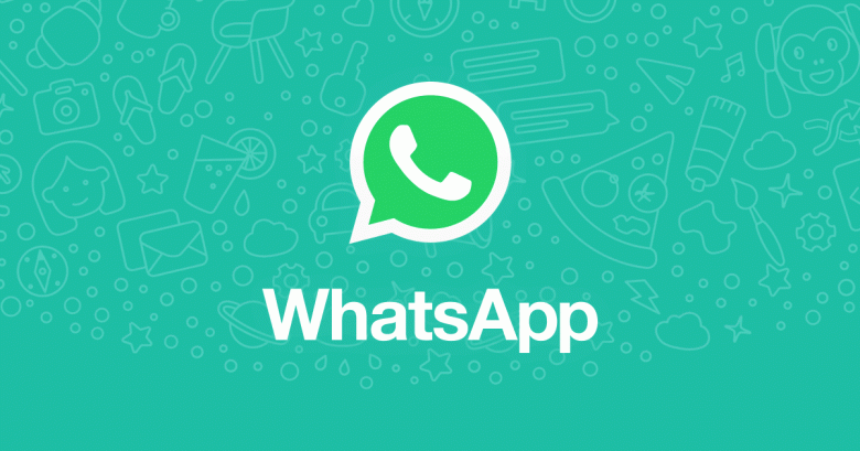 Это взломает ваш WhatsApp. Пользователи начали получать фейковые сообщения от друзей и членов семьи