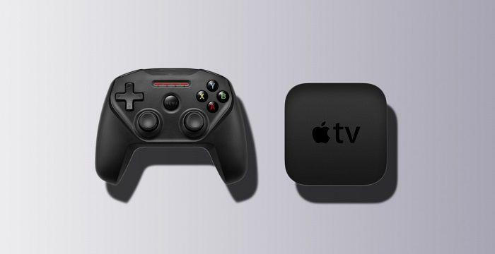 Производительность уровня iPad Pro, 120 Гц и другие возможности. Подробности о новой приставке Apple TV