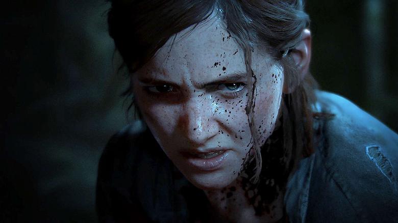 The Last Of Us Part 2 - первая игра в истории, получившая 300 наград Game of the Year