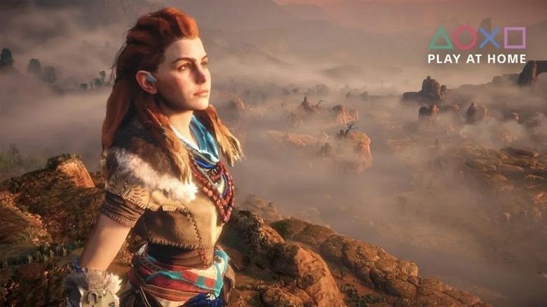 Sony раздаёт 10 игр бесплатно