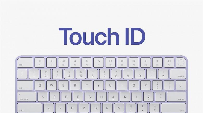 Платформа Apple M1, экран 4,5К, 6 динамиков и цветовая феерия. Apple представила новые iMac, самые тонкие и компактные за всю историю