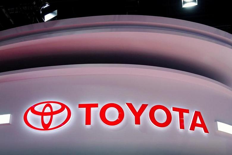 Toyota покупает подразделение Lyft, занятое разработкой самоуправляемых автомобилей