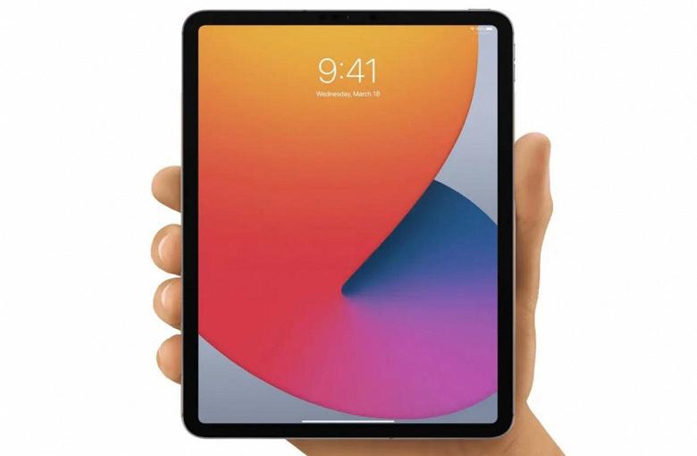 iPad mini 5 подешевел до исторического минимума перед анонсом iPad mini 6