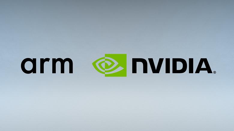 Национальная безопасность под угрозой. Великобритания может запретить покупку ARM компанией Nvidia