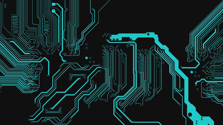 Xiaomi и Samsung вместе создают SoC на базе ARM Cortex-X2 и ARM Mali GPU
