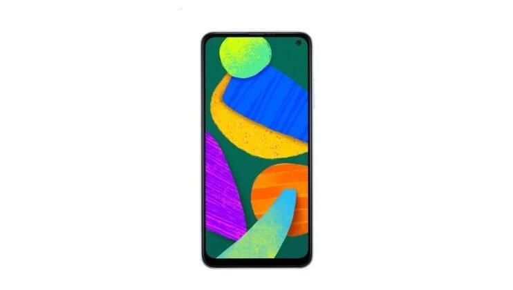 Таким будет Samsung Galaxy F52 5G. Изображения и характеристики смартфона появились в Google Play Console
