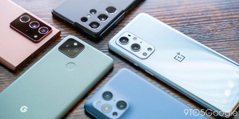 Google отчиталась по «эпидемии» среди смартфонов Android и объяснила, почему она не повторится