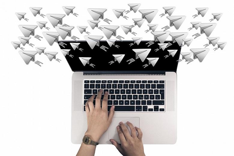 В Telegram избавляются от авторизации по SMS