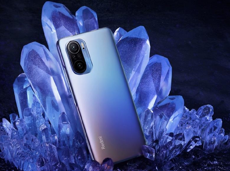 Лучшие смартфоны Android по соотношению цены и производительности. Redmi и Xiaomi царят на первых местах в 4 категориях из 5
