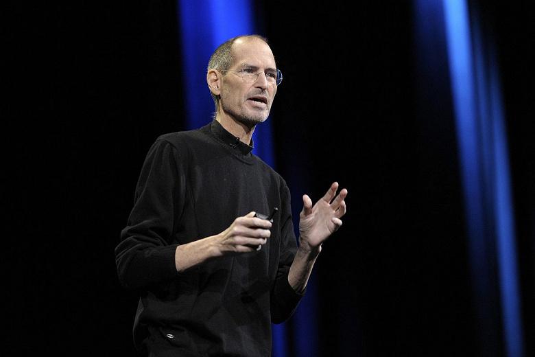 Apple не смогла запретить другой компании зарегистрировать фразу «OneMoreThing» Стива Джобса, потому что это, вероятно, фраза детектива Коломбо