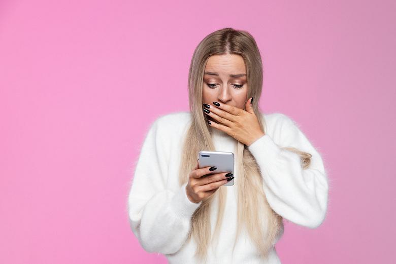 Приложение СберБанка определит звонок мошенника и предупредит пользователя