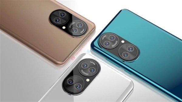 Huawei P50 выйдет лишь в августе и станет самым эксклюзивным флагманом компании. Купить его смогут далеко не все