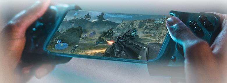 Nintendo Switch могла бы стать интересной любителям игр для ПК и Xbox, но не станет. Сервис XboxCloudGaming не появится на этих консолях