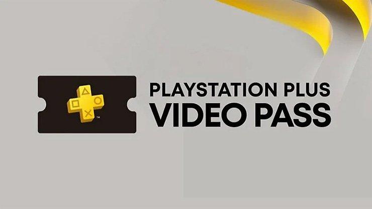 Это, конечно, не прямой конкурент Xbox Game Pass, но тоже интересно. Sony засветила видеосервис PlayStationPlusVideoPass
